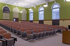 Auditorium-Seating-01 Gateway Theater Somers Point