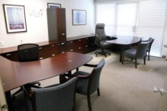 Avalon-Real-Estate-Office-Suite-01