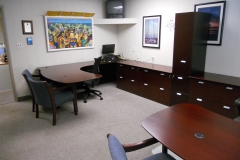Avalon-Real-Estate-Office-Suite-02