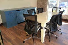 CRP-Small-Conference-Room-01