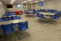 Delaware River & Bay Authority-Cape-May-Break-Room-03