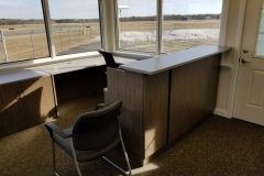 Cape May County Airport-01