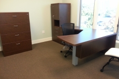 CRP-Desk-L-Shape-with-Tower-Lateral-01