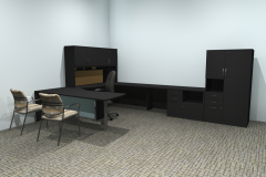 CRP-MATT-OFFICE-1