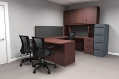 CRP-PRIVATE-OFFICE-1.2