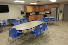 Delaware River & Bay Authority-Cape-May-Break-Room-01